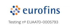 Vitatex_Eurofins_ENG