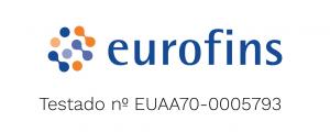 Vitatex_Eurofins_POR